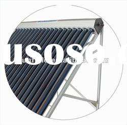 High Quality Solar Water Heater Tubes
