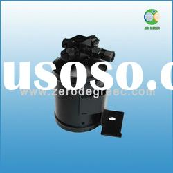 High quality Automobile Air Condition Parts - Receiver Drier / filter driers