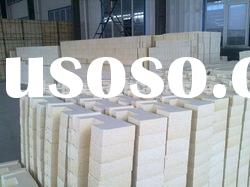 High quality Refractory materials with Lowest price