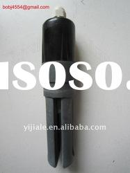 High quality solar water heater element
