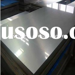 Hot Rolled 316 Stainless Steel Plate-HOT SELL