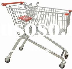 Bloc Notes Rhodia moreover Rolser Shopping Trolleys Uk as well Images Carts For Luggage besides Vintage Frilled Pagoda Umbrella White C2x12784145 as well Subcat. on pvc folding shopping cart