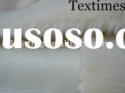 Household products fabrics, Clothing fabrics,Sofa fabrics(Width:140-270)