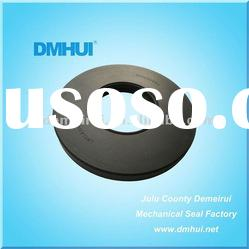 Hydraulic Pump Motor Oil Seal