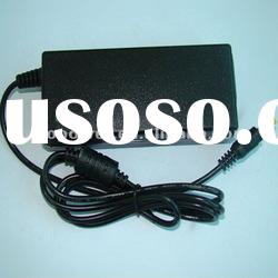 Industrial waterproof ac adapter output 12v 90w