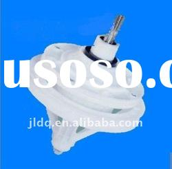 JSQ-001-10Z-28+2 washing machine spare parts of gearbox