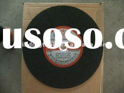 JX CUTTING DISC CUTTING WHEEL WHEELS PRICE FOR METAL STAINLESS STEEL