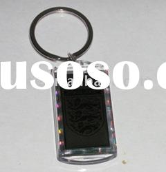 KEY CHAIN,promotion gift,gift