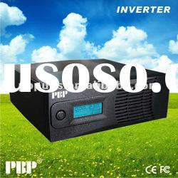 LCD TV power supply home inverter 1000va