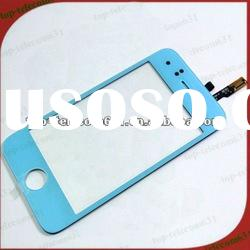 LCD touch screen For iphone3G mobile phone