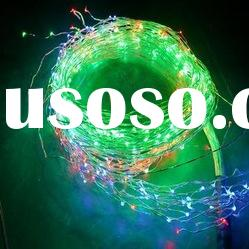 LED Christmas Lights/LED Decoration Lights