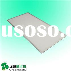 LED ceiling light panel 600*300mm 18W SMD 3528