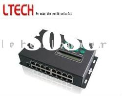 LED lighting control system LED control system WIFI LED video controller/driver