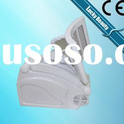 Led light therapy PDT skin whitening machine