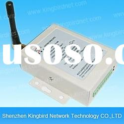 M2M product!!wireless gsm gprs modem with rs232/rs485