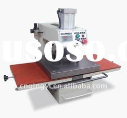 Manual Double Stations Heat press machine(CE approved)