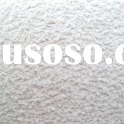 Mineral Acoustic Ceiling Board