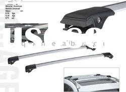 NEW 2011 UNIVERSAL roof rack