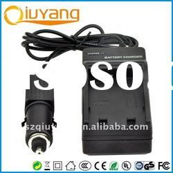 New arrival battery charger BP70 for camera