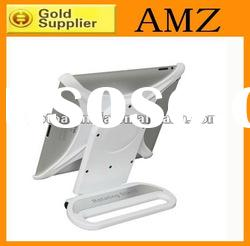 New brand design 360 Degree Rotation Desk stand Rotatable holder for ipad 2