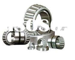 New single-row tapered roller bearings 32316