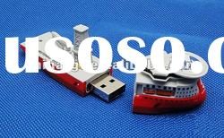 Noah's Ark usb flash disk usb ship