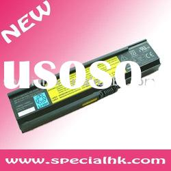 Notebook Computer Battery For Acer Aspire 3210 3600 5500