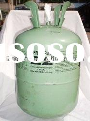 OSKING Good purity R22 gas/Refrigerant R22