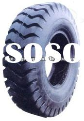 OTR tyre20.5-25 with top quality and best price