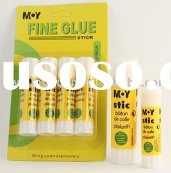 Office PVA GLUE STICK