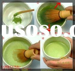 Organic Matcha ,Special Green Tea Powder