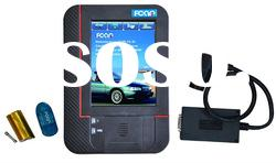 Original Fcar F3-W Universal Car Diagnostic Tools for Japanese Korean American European Cars