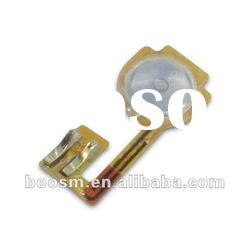 Original Replacement Home button Flex Cable for iPhone 3GS