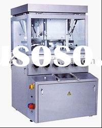 PG Series High Speed Rotary tablet press