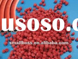 PVC granules for Wire and cables/pvc compound for cable jacket