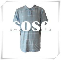 Polo shirt for men/polo T shirt/custom tee shirt