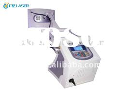 Portable health and beauty LED and PDT Skin Rejuvenation Equipment