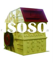 Quarrying Stone Crusher For Sale