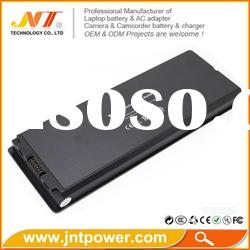 "Rechargeable Laptop Battery for 13"" Apple Macbook A1185"