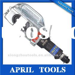 Remote Control Hydraulic Crimping Tool EP-510H