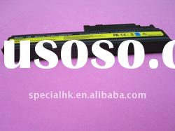 Replacement Laptop Battery For IBM Thinkpad T40 T41 T42 T43 R50 R51