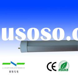Replacement SMD T8 LED Tube 1200MM