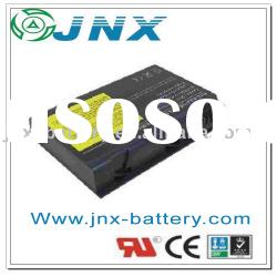 Replacement mini notebook pc battery For ACER 290