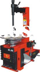 Semi-Automatic Tyre Changer(Tire Changer) XR-505 (factory supply)