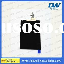 Spare Pats for iPhone 4 ,For iPhone 4 LCD Touch Screen