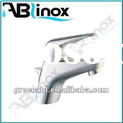 Stainless steel faucet,basin faucet,water faucets for bathroom