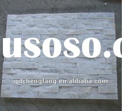 Stone wall tiles & outdoor tile & natural stone tile & stone wall cladding