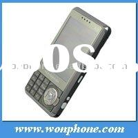 T1000i TV Cell Phone with Dual Sim Card