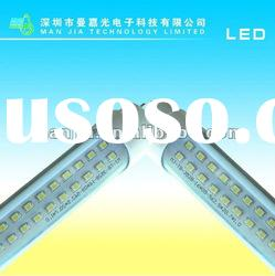 T8 led tube lights price with good price and high lumen