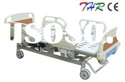 THR-EB312 3-function electric adjustable bed for hospital ward